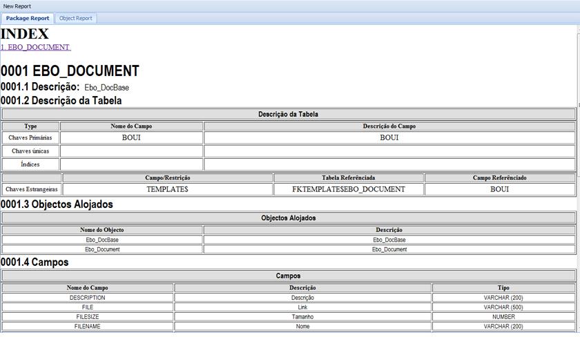 DatabaseReports2.png
