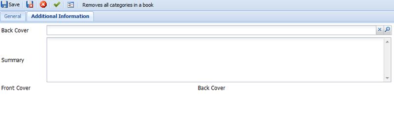 LibBook2ndTabNoHtmlEditor.png