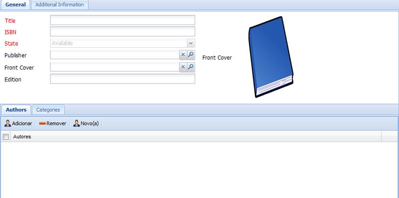 LibBookFinal.png