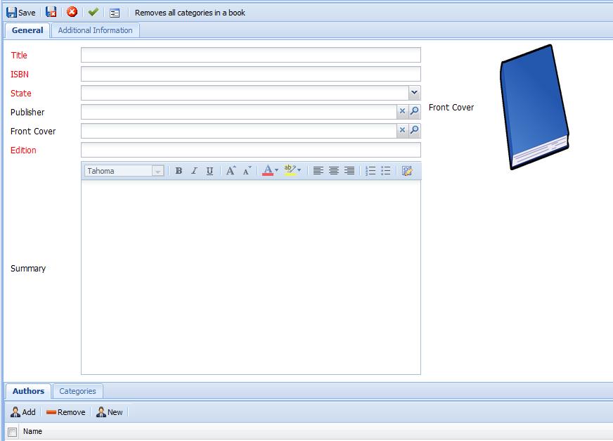 LibBookAfterComponent.png